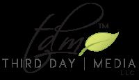 Third Day Media, LLC's Company logo