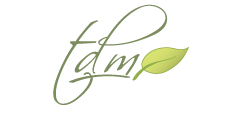 Third Day Media, LLC.